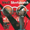 Viva!!! Shostakovich