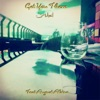Get You There (feat. August Alsina) - Single