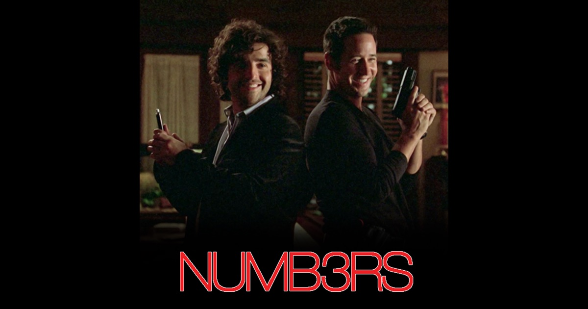 Numb3rs season 2 episode 3 soundtrack : The simpsons movie full ...