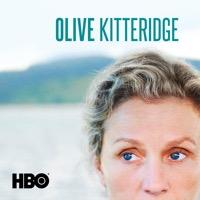 Olive Kitteridge (iTunes)