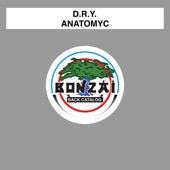Anatomyc - Single