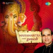 Shri Ganesh Mahamantra