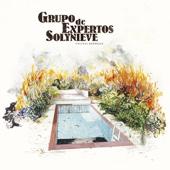 Colinas Bermejas - EP
