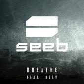 Breathe (feat. Neev)