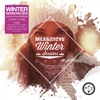 Winter Sessions 2016 (Compiled and Mixed by Milk & Sugar) - Various Artists, Various Artists