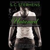 S. C. Stephens - Untamed (Unabridged)  artwork