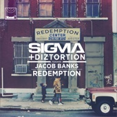Sigma & Diztortion