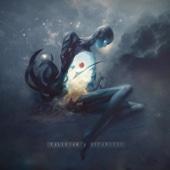 Dreamless - Fallujah
