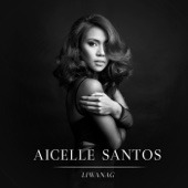 Be With You (Ost, The Rich Man's Daughter) - Aicelle Santos