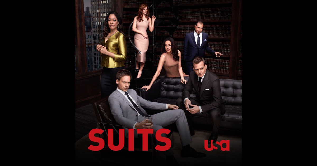 Suits season 2 episode 7 music : Jersey shore movie trailer