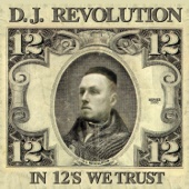 "In 12""S We Trust cover art"