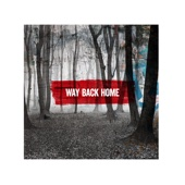 Download Lagu MP3 Mako - Way Back Home