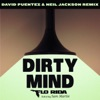 Dirty Mind (feat. Sam Martin) [David Puentez & Neil Jackson Remix] - Single, Flo Rida