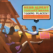 Download Herb Alpert  - Spanish Flea