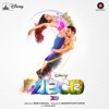 ABCD: Any Body Can Dance - 2