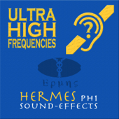 17-K-Hz High Frequency (Amplitude Modulation)