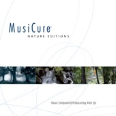 MusiCure Nature Editions