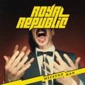 Royal Republic Kung Fu Lovin'