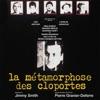 帰ってきたギャング (La Métamorphose des Cloportes) [DSDリマスタリング]