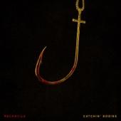 Reconcile - Catchin' Bodies - EP  artwork