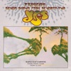 Live at Maple Leaf Gardens, Toronto, Ontario, Canada, October 31, 1972, Yes