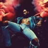 Coffee (F***ing) [feat. Wale] - Single, Miguel