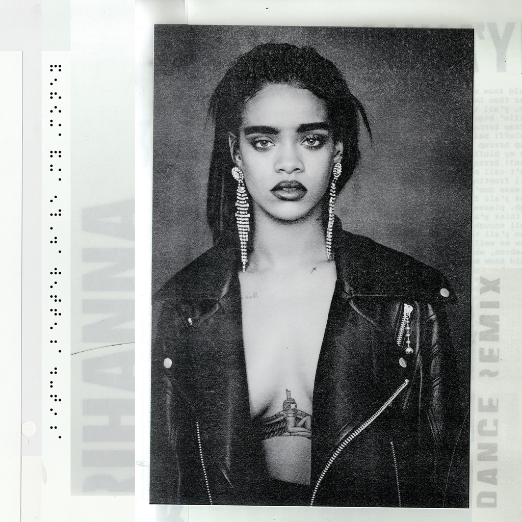Rihanna - Bitch Better Have My Money (Michael Woods Remix),B2O 🙃,2,PRIDE,Father,Pride,Mother,music,Bitch Better Have My Money (Michael Woods Remix),Rihanna