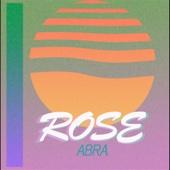 ABRA - Roses обложка
