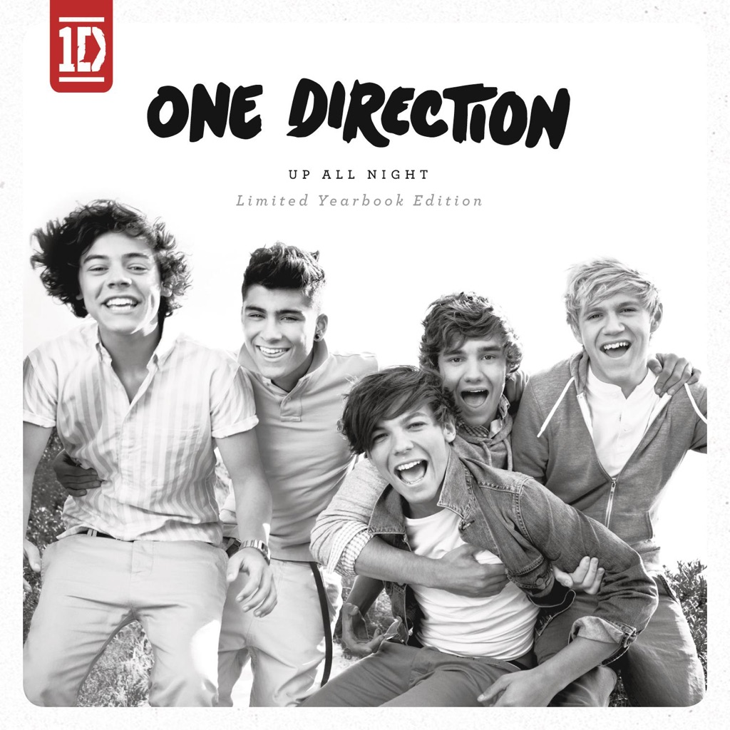 One Direction - What Makes You Beautiful,music,One Direction,What Makes You Beautiful,OneDirection,Pop,R&B,WhatMakesYouBeautiful,2010