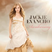 Made to Dream - Jackie Evancho