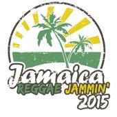 Jamaica Reggae Jammin' 2015