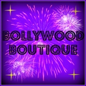 Bollywood Boutique - Lakho Hai Nigah Me (In the Style of Phir Wahi Dil Laya Hu) [Backing Track] artwork