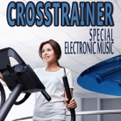 Crosstrainer Special Electronic Music