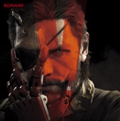 Metal Gear Solid Vocal Tracks - Various Artists