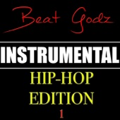 F*Ck up Some Commas (Instrumental Version) [In the Style of Future] - Beat Godz