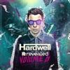 Hardwell Presents Revealed, Vol. 6