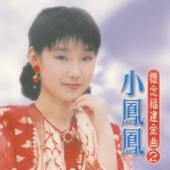 懷念福建金曲, Vol. 2