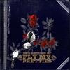 The Return of Fly My Pretties, Fly My Pretties