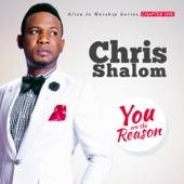 You Are the Reason - Chris Shalom