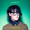 Clairity Music