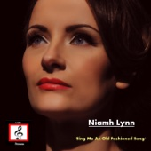 Sing Me an Old Fashioned Song - Niamh Lynn