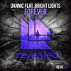 Forever (feat. Bright Lights)