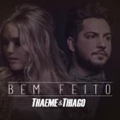 [Download] Bem Feito MP3
