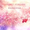 Hallelujah - Single, Lindsey Stirling