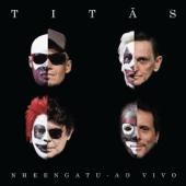 Nheengatu: Ao Vivo (Deluxe)