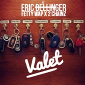 Valet (feat. Fetty Wap and 2 Chainz) - Single