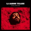 LA MAISON TELLIER - Beautiful Again