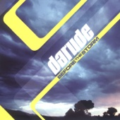 Download Darude - Sandstorm
