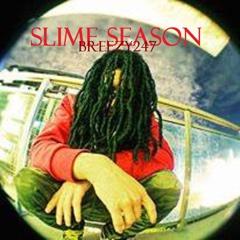 Slime Season