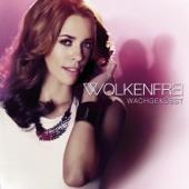 Wachgeküsst (Deluxe Edition)